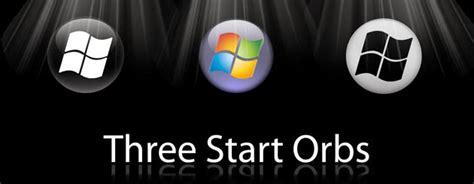 mudah mengganti icon start menu windows  gupitan
