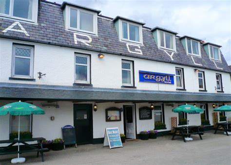 Ferry Boat Inn Quiz by Argyll Hotel Ullapool Reviews Photos Price