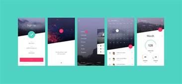 ui design ui design user interface best practices a y technologies inc
