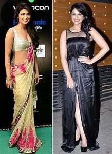 Bollywood congratulates National Award winners - Rediff ...