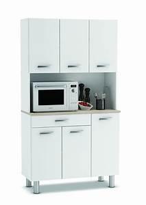 Kuchenschrank einzeln haus dekoration for Küchenschr nke einzeln