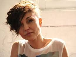 cut hair styles image result for haircuts s genderqueer look 7001