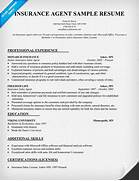 Agent Resume Banking Resume Objective Examples Insurance Agent Resume Resume Exampl Entry Level Insurance Agent Resume Sample Sample Resume Real Estate Agent Resume Template Premium Resume Samples Example 37 Real Estate Agent Resume Samples To Help You Interesting