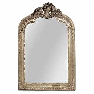 champagne mirrors buy champagne mirrors online With miroir 90 x 120