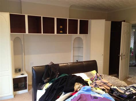 Bedroom Joinery Services Gallery  Middlesbrough Area