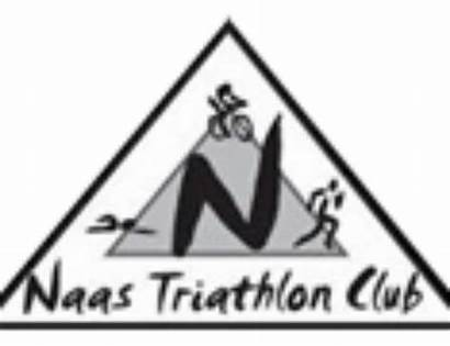 Naas Duathlon Butchers Race Block Related