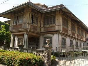Philippines House