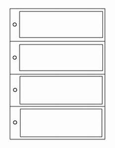 bookmark template on pinterest printable bookmarks free With create your own bookmark template