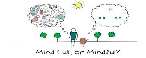 Healthy Body, Healthy Mind, Healthy Life