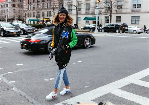 How To Upgrade Your Style Quotient With Street Style