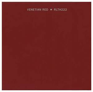 Best 25 suede paint ideas on pinterest valspar paint for What kind of paint to use on kitchen cabinets for red poppies canvas wall art