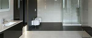 the lowestoft bathroom centre bathroom design With lowestoft bathroom centre