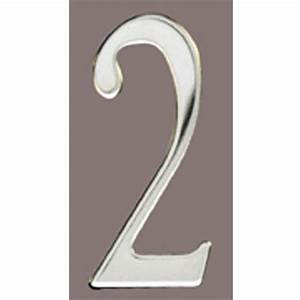 stainless steel 3 inch house number two special lite With 3 inch house numbers and letters