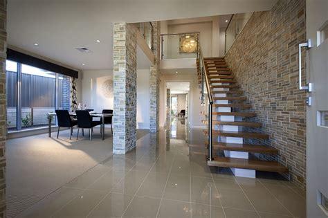 design gallery external  interior design sterling