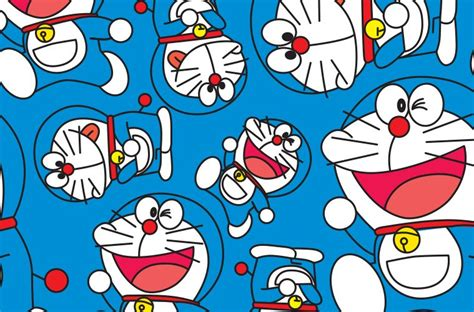Chicago Blackhawks Wallpaper Hd Foto Doraemon Choice Image Wallpaper And Free Download