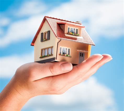 pictures of your home sell your home in a buyer s market for the price you want
