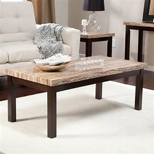 Ashley furniture nc top ashley furniture nc with ashley for Affordable home furniture baton rouge