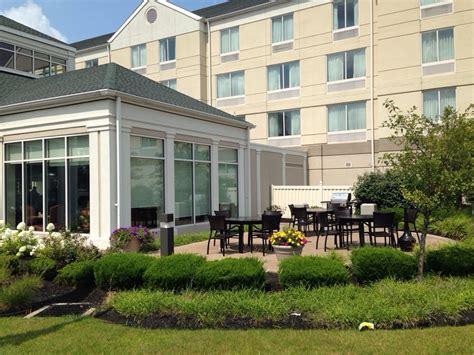 garden inn wilkes barre garden inn 17 reviews hotels 242 highland