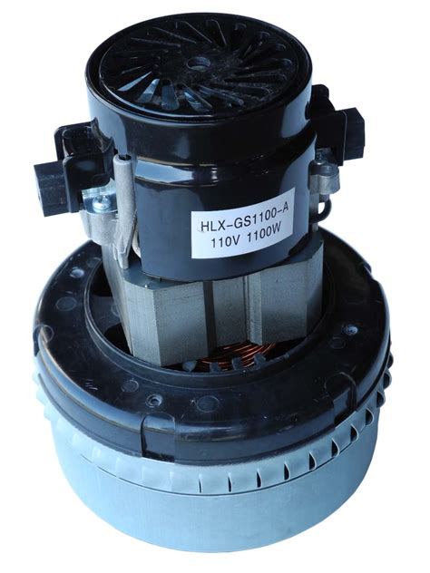 redline sand blasting cabinet replacement vacuum motor