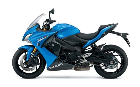 Suzuki Bike 2016 Motorcycles Hd Wallpapers