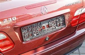 Acheter Une Voiture En Allemagne : acheter une voiture d 39 occasion en allemagne pi ges et avantages photo 19 l 39 argus ~ Gottalentnigeria.com Avis de Voitures