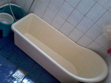 plastic cheap bathtub planning   cheap bathtubs