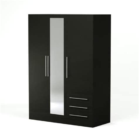 armoire de chambre design armoire de chambre design dressing dans la chambre