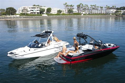 Axis Boats Facebook by Axis A22 Boats From Texasmalibu Boats Pinterest