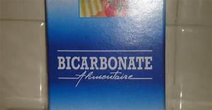 Bicarbonate De Soude Technique : nounoune et ses tifs bicarbonate de soude ~ Dailycaller-alerts.com Idées de Décoration