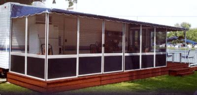 deck enclosure kits  sided patio enclosures  canada