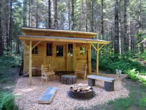 Decorative Shed Plans With Porch by Introduction To Building A Storage Shed Part 2 The