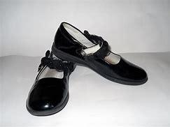 Можно ли вернуть обувь если не подашел размер