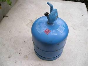 Bouteille De Gaz Carrefour : prix dune bouteille de gaz carrefour ~ Dailycaller-alerts.com Idées de Décoration