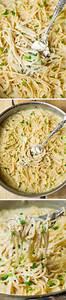 100+ Italian Pasta Recipes on Pinterest Italian Pasta