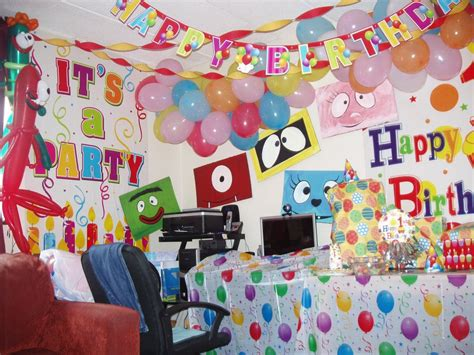 Birthday Room Decoration Ideas 20162017  Fashion Trends. Inside Fireplace Decorations. Room Rental Nyc. Images Of Rustic Living Rooms. Country Decor Kitchen. Decorating A Sunroom. Walnut Dining Room Table. Beach Theme Party Decorations. Decorative Paper Boxes