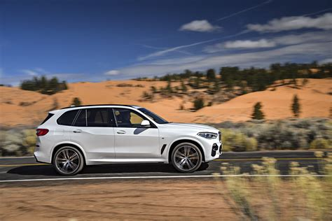 Love It Or Leave It  The 2019 Bmw X5  Top Speed