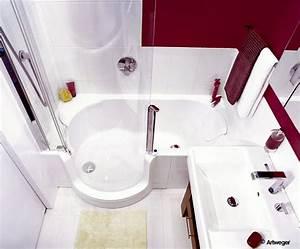Kleines Bad Ganz Groß : kleines bad ganz gro meisterbetrieb installationen mair martin heizung sanit r l ftung ~ Sanjose-hotels-ca.com Haus und Dekorationen