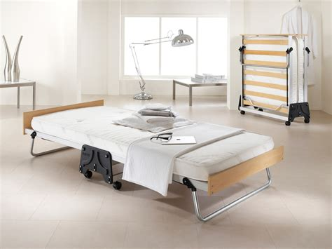 J Bed by Be J Bed Folding Bed