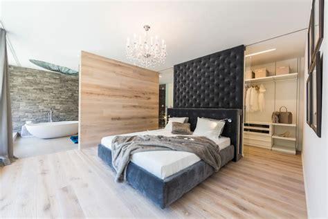 En Suite Zimmer Bad Schlafzimmer by Vor Und Nachteile Einem Bad En Suite