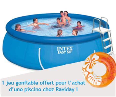 entretien eau piscine gonflable quelques liens utiles