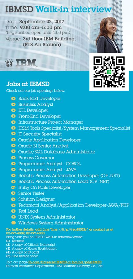 Bts Engineer Resume by Arshad Masih Resume Best Audit Manager Resume Federal
