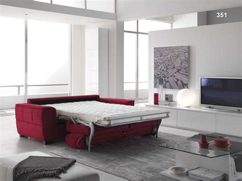 canape lit chateau d ax château d ax canapé lit meuble de salon contemporain