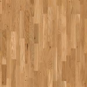 Oak Laminate Floor