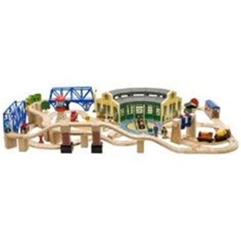 1000 images about thomas friends wooden railway sets on