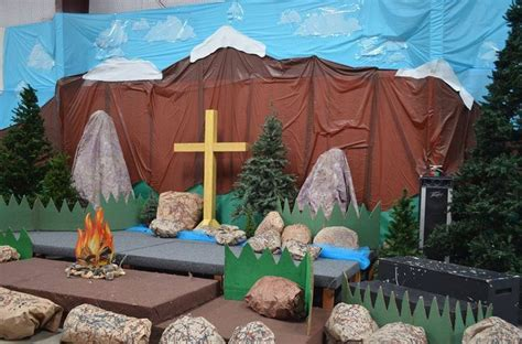 17 Best Images About Vbs 2015 On Pinterest Good