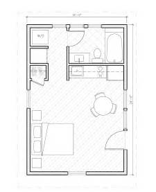 1 bedroom cabin plans 1 bedroom house plans 1000 square one bedroom cottage plans one room cottage floor