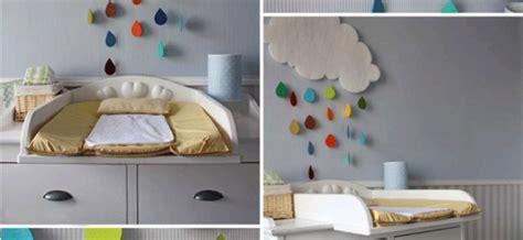 coastal decor ideas 3 különleges gyerekszobai dekoráció melyet egyszerűen