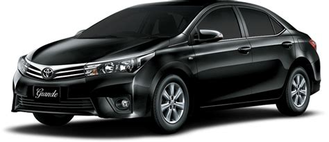 Toyota Corolla Altis Backgrounds by Toyota Corolla Altis 1 8 Grande Cvt Price In Pakistan