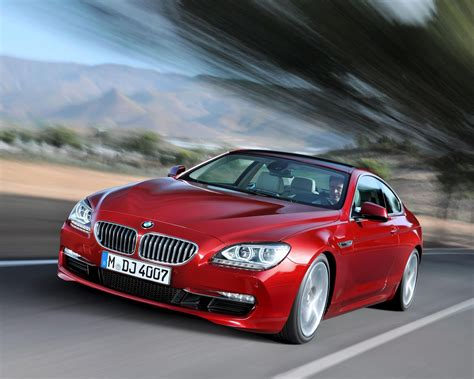Bmw Cars Wallpapers by Bmw Car Wallpapers Hd Wallpapers