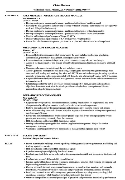resume cover letter email format inventory manager resume